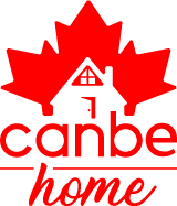 CanBeHome